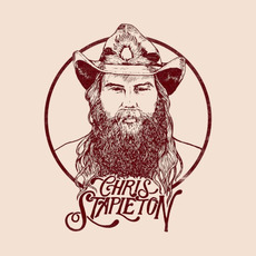 From A Room: Volume 1 mp3 Album by Chris Stapleton