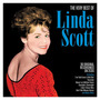 The Very Best Of Linda Scott