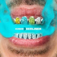 Ich Bin 3 Berliner mp3 Artist Compilation by Ufo361