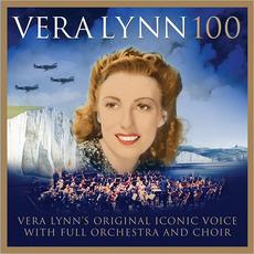 Vera Lynn 100 mp3 Artist Compilation by Vera Lynn