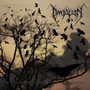 The Ravens Fly Again: 10 Years of Desolation