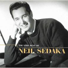 The Very Best of Neil Sedaka mp3 Artist Compilation by Neil Sedaka