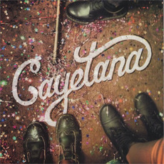 Hot Dad Calendar mp3 Single by Cayetana