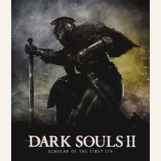 Dark Souls II: Scholar Of The First Sin Original Soundtrack mp3 Soundtrack by Various Artists