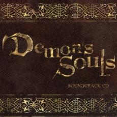 Demon's Souls mp3 Soundtrack by Shunsuke Kida