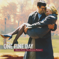One Fine Day: Music From the Motion Picture mp3 Soundtrack by Various Artists