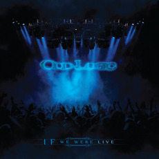 If We Were Live mp3 Live by Odd Logic