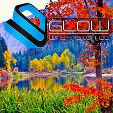 Glow: Washington DC - Fall 2012 mp3 Compilation by Various Artists