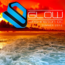 Glow: Washington DC - Summer 2012 mp3 Compilation by Various Artists