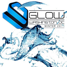 Glow: Washington DC - Winter 2011 mp3 Compilation by Various Artists