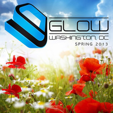 Glow: Washington DC - Spring 2013 mp3 Compilation by Various Artists