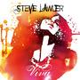 Steve Lawler: Viva
