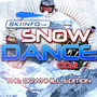 Skiinfo pres. Snow Dance 003 (The Freestyle Edition)