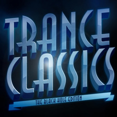 Trance Classics (The Black Hole Edition) mp3 Compilation by Various Artists