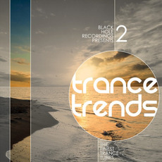 Trance Trends 2 mp3 Compilation by Various Artists