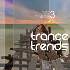 Trance Trends 3 mp3 Compilation by Various Artists