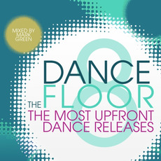 The Dance Floor 8 mp3 Compilation by Various Artists