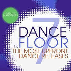 The Dance Floor 7 by Various Artists