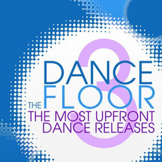 The Dance Floor 3 by Various Artists