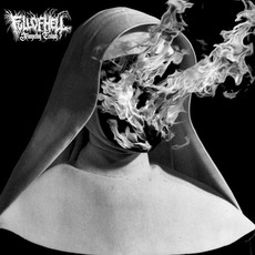 Trumpeting Ecstasy mp3 Album by Full Of Hell