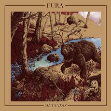 Mutandis mp3 Album by Fura