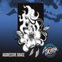 Agressive Grace