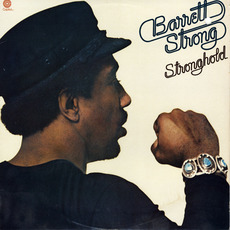 Stronghold mp3 Album by Barrett Strong
