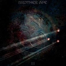 III by Brother Ape Buy and Download