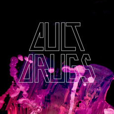 Cult Drugs by Blood Command