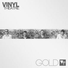 Gold mp3 Album by Vinyl Theatre