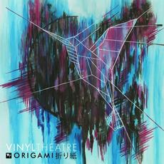 Origami mp3 Album by Vinyl Theatre
