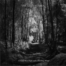 A Cold Wet Night And A Howling Wind mp3 Album by The Cold Stares