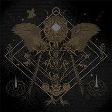 The Motorpnakotic Fragments mp3 Album by Motorpsycho