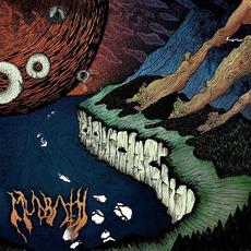 Brine Pool mp3 Album by Mudbath