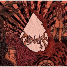 Red Desert Orgy mp3 Album by Mudbath