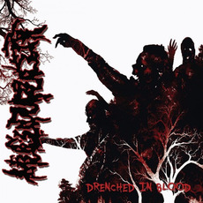 Drenched In Blood mp3 Album by Mucupurulent