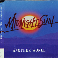 Another World (Japanese Edition) mp3 Album by Midnight Sun