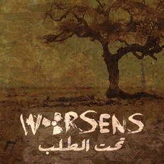 Taht El-talab mp3 Album by Worsens