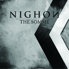 The Somme by Nighon