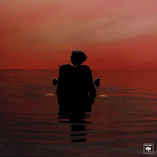 Sign of the Times mp3 Single by Harry Styles