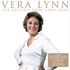 Her Greatest From Abbey Road mp3 Artist Compilation by Vera Lynn