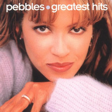 Greatest Hits mp3 Artist Compilation by Pebbles