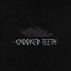 Crooked Teeth mp3 Single by Papa Roach