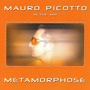 Mauro Picotto in the Mix: Metamorphose