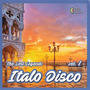 Italo Disco: The Lost Legends, Vol. 1