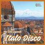 Italo Disco: The Lost Legends, Vol. 5