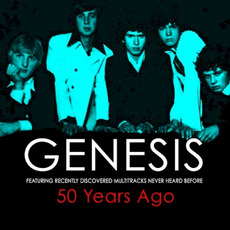 50 Years Ago mp3 Artist Compilation by Genesis