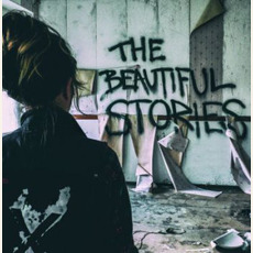 The Beautiful Stories mp3 Album by INVSN