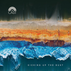 Kicking Up The Dust mp3 Album by Cast
