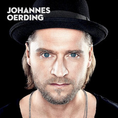 Kreise (Premium Edition) mp3 Album by Johannes Oerding